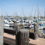 amenities-marina.jpg thumbnail