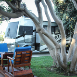 rv-resort-page.jpg thumbnail